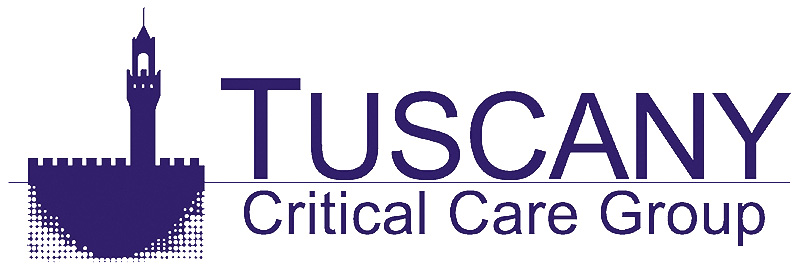 Tuscany Critical Care Group
